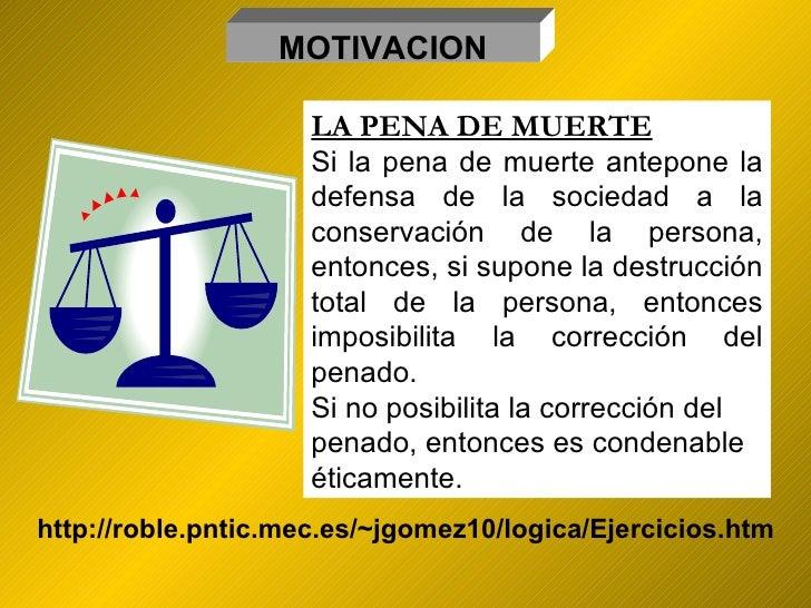 Proposiciones logicas Slide 2