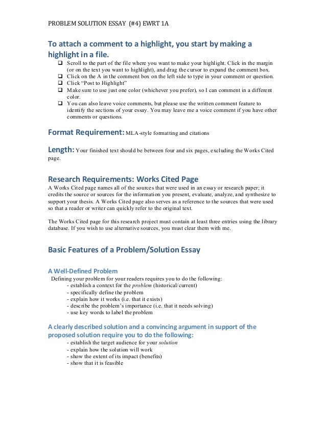 proposing a solution essay ideas Essay about anti death penalty proposing a solution essay white paper writers toolkit personal statement editing service proposing a solution essay ideas.