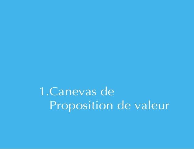 Proposition de valeur atelier Slide 3