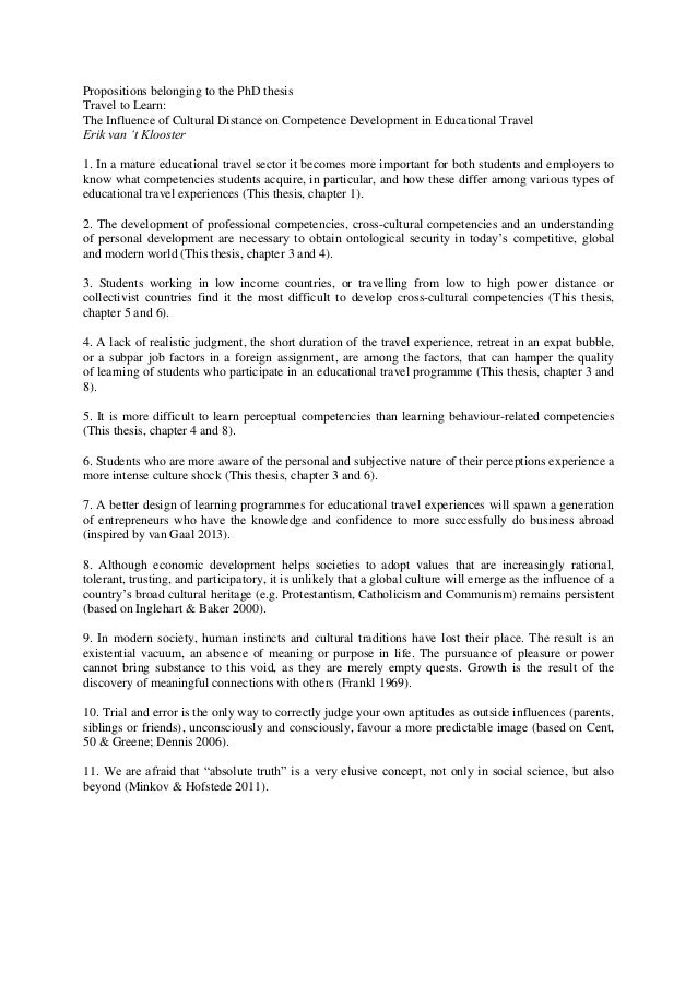 Phd thesis on culture how to write a bill of sale form