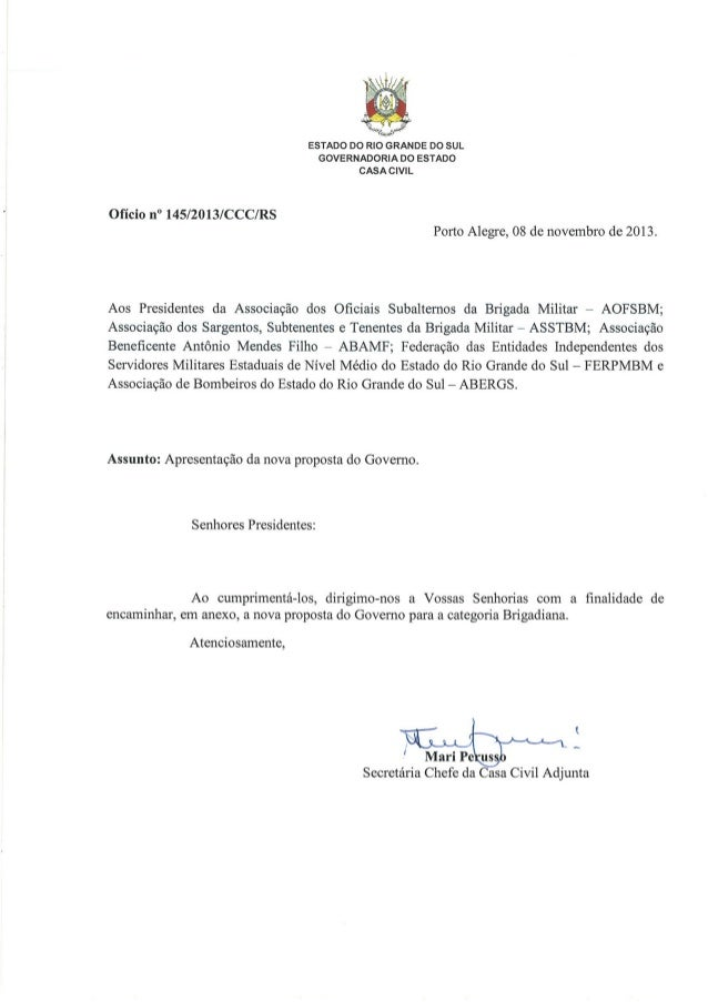 Proposta do-governo  09-11-2013