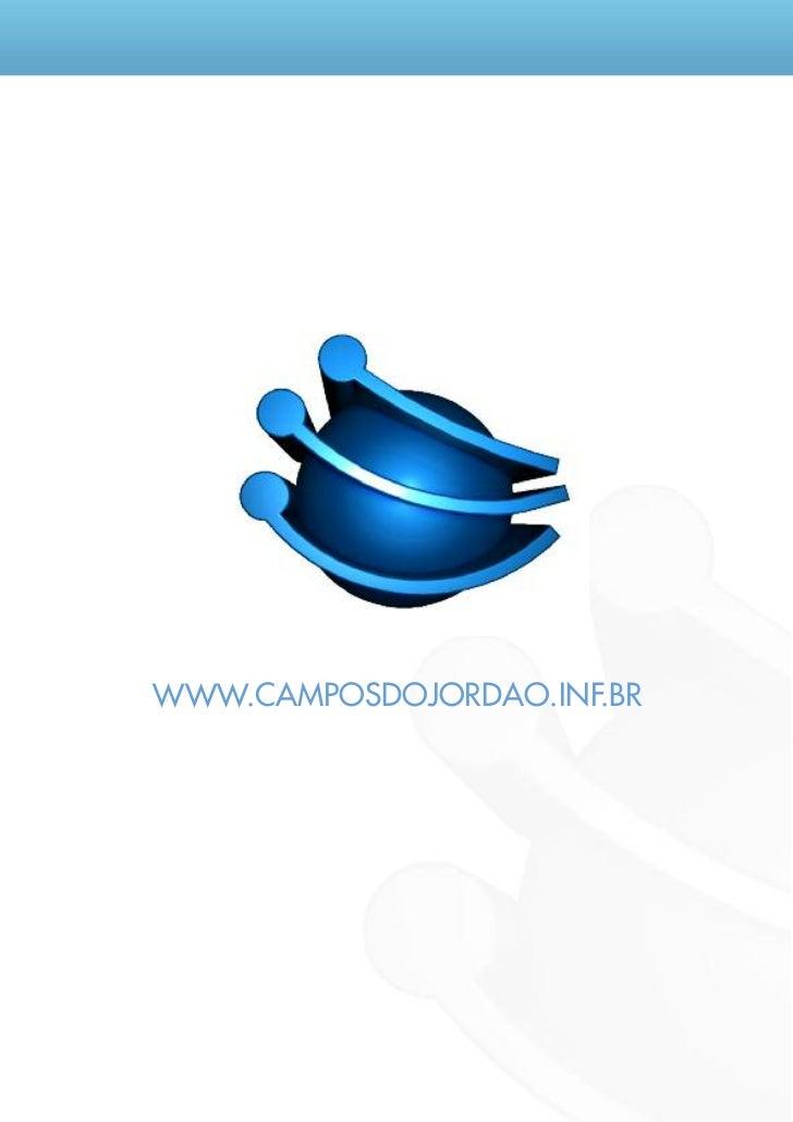 WWW.CAMPOSDOJORDAO.INF.BR
