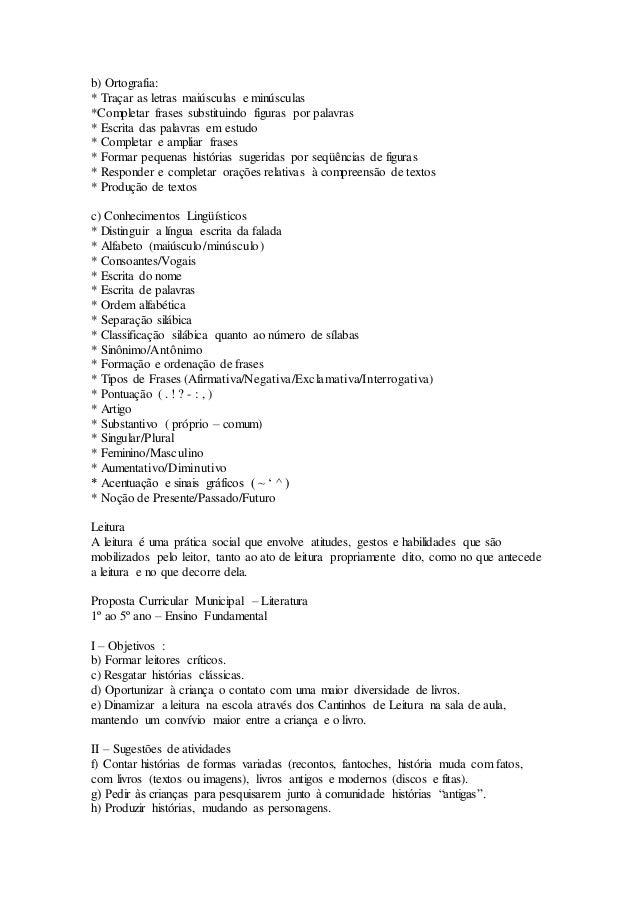 Análise dos conhecimentos lgbtqi no processo de formação em educação física 2