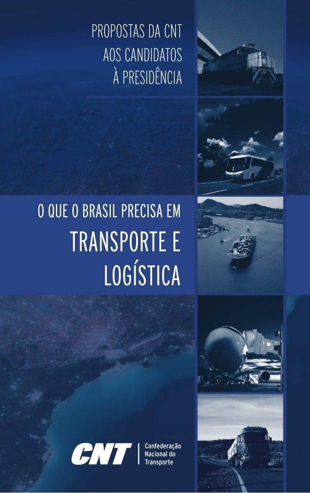 APRESENTAÇÃO  Os baixos investimentos nos últimos anos, o crescimento da economia, o processo de  urbanização e a maior pa...