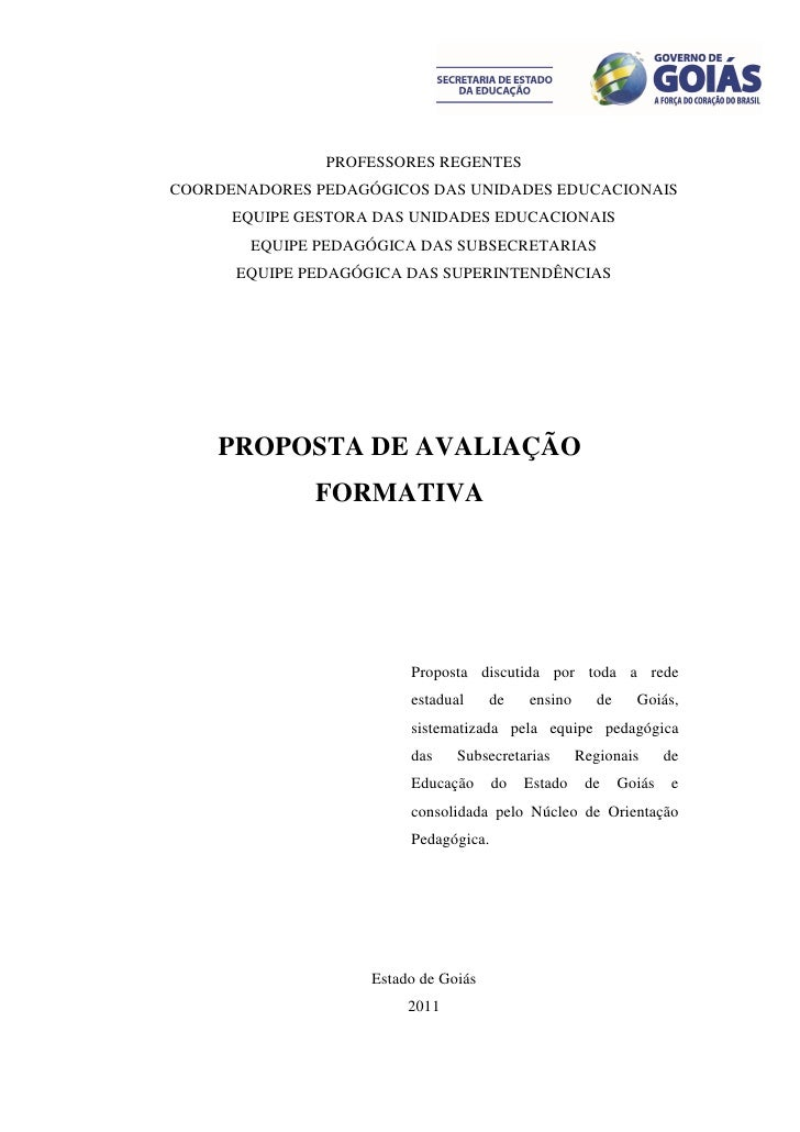 PROFESSORES REGENTESCOORDENADORES PEDAGÓGICOS DAS UNIDADES EDUCACIONAIS      EQUIPE GESTORA DAS UNIDADES EDUCACIONAIS     ...