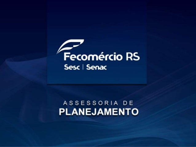Apresentação da Equipe - ASPLAN Maria Helena Grings - Coordenadora Bacharel em Administração de Empresas , Especialista em...