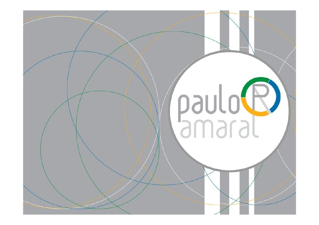 >>> sobre o Prof. Paulo Formação Acadêmica:• Coach certificado pela Sociedade Brasileira de Coaching (Personal &  Professi...