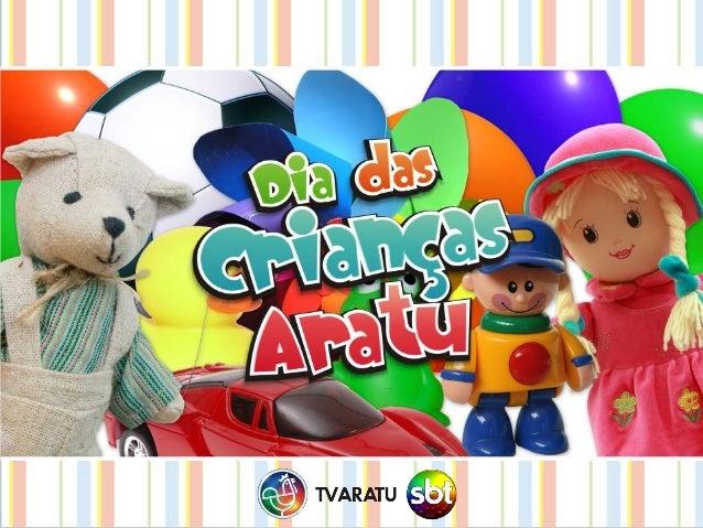 No ar desde 15 de março de 1969, a TV Aratu é sinônimo de carisma, inovação e credibilidade. Segunda emissora detelevisão ...