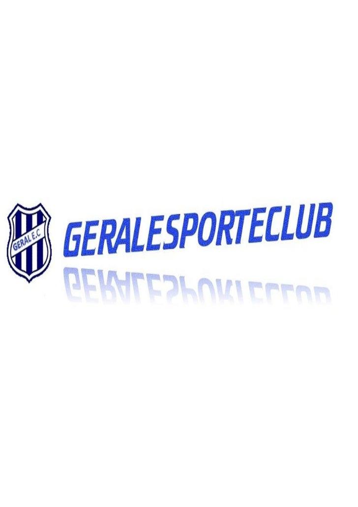 Quem somos?O www.geralesporteclub.com.br é um blog focado na divulgação de notícias, coberturade eventos, artigos opinativ...