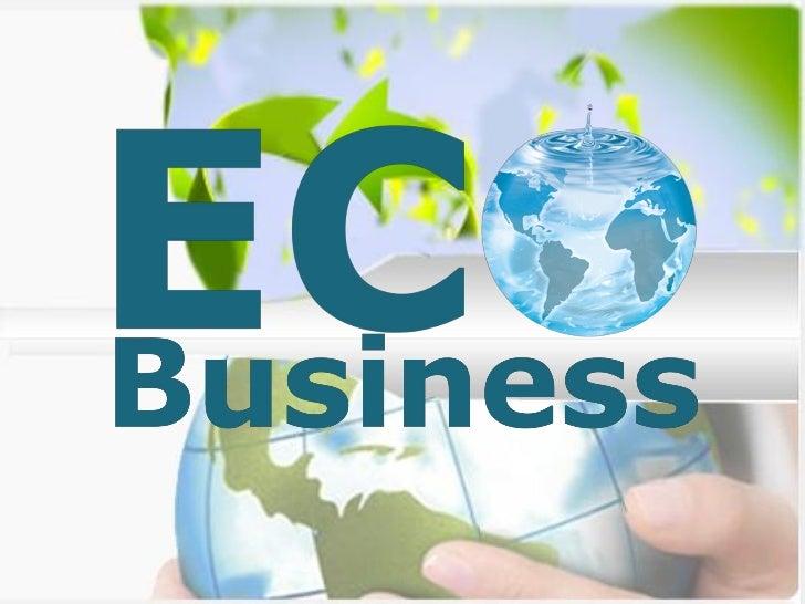 Missão  Promover e difundir a mudança da cadeia produtiva, por produtos e serviços desenvolvidos, através de técnicas sust...