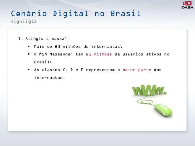 Proposta Grupo DASA Slide 2