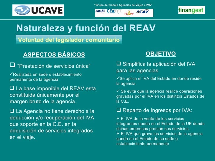 Proposta Modificació R.E AAVV Slide 2