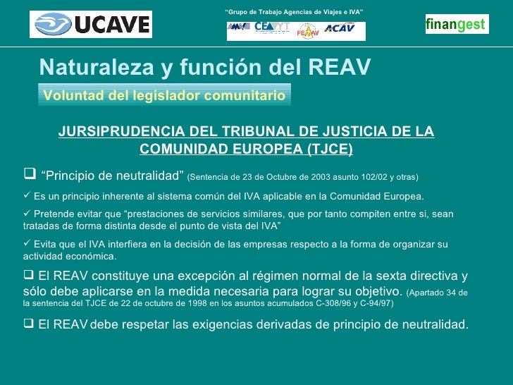 Proposta Modificació R.E AAVV Slide 3