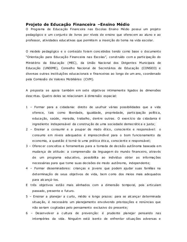 Fabuloso Proposta pedagogica 2015 TP98