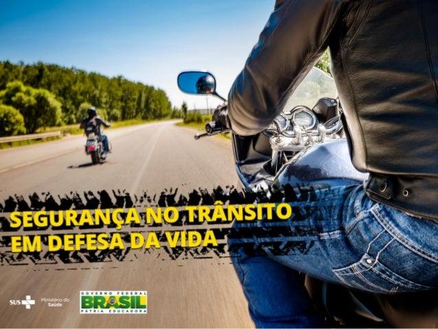 Brasília, 29 de julho de 2015