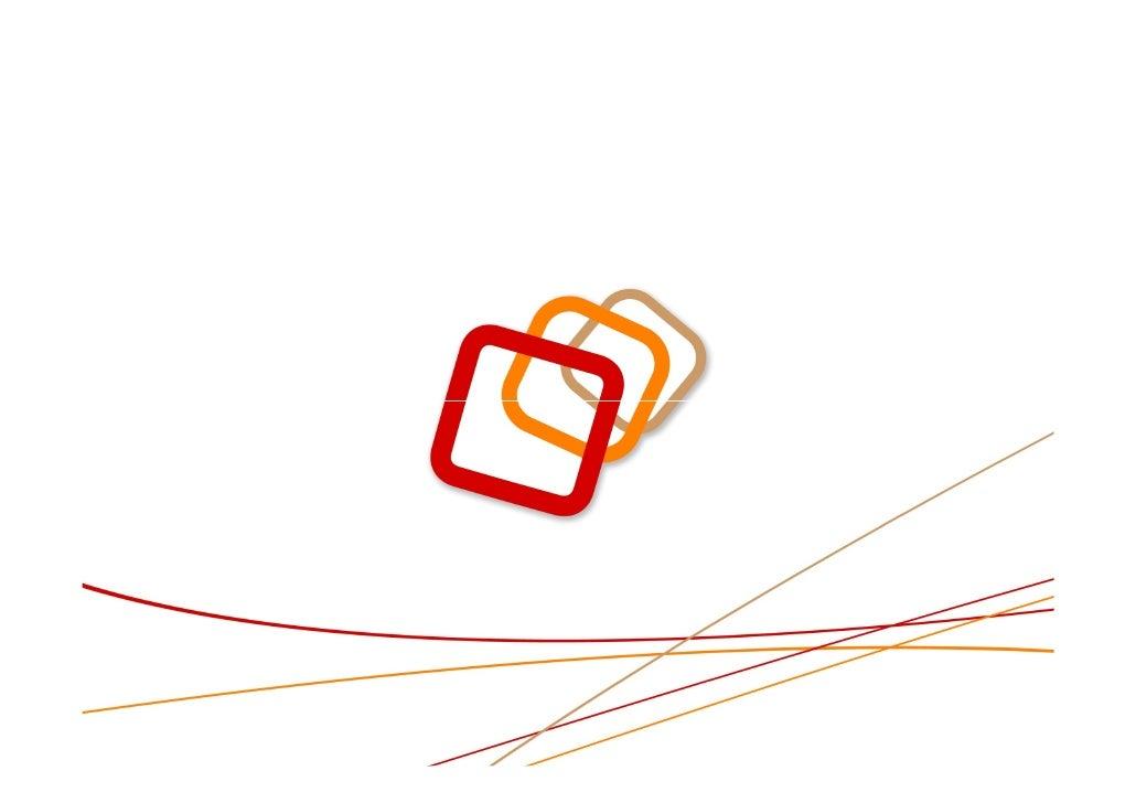 Perfil de CompañíaDurante los más de 25 años de experiencia de las empresas que forman el grupo, lastecnologías de la info...