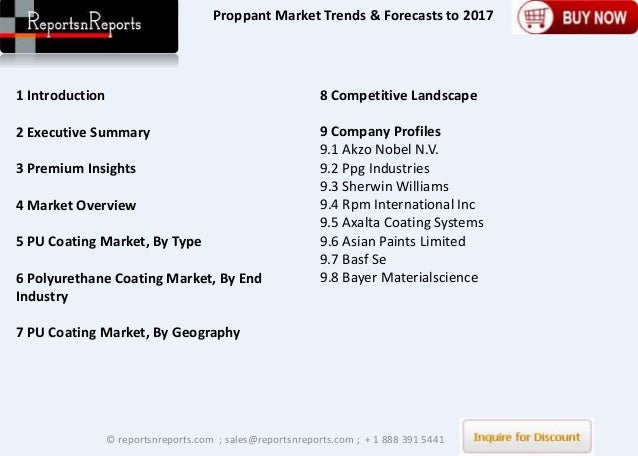 worldwide proppant industry survey forecast to Global frac sand market report 2018-2023 by decisiondatabasescom  decisiondatabases august 10, 2018 0 4 2 minutes read industry market report   global frac sand market by manufacturers, regions, type and application,  forecast to 2023  is an informative study covering the market with detailed  analysis.