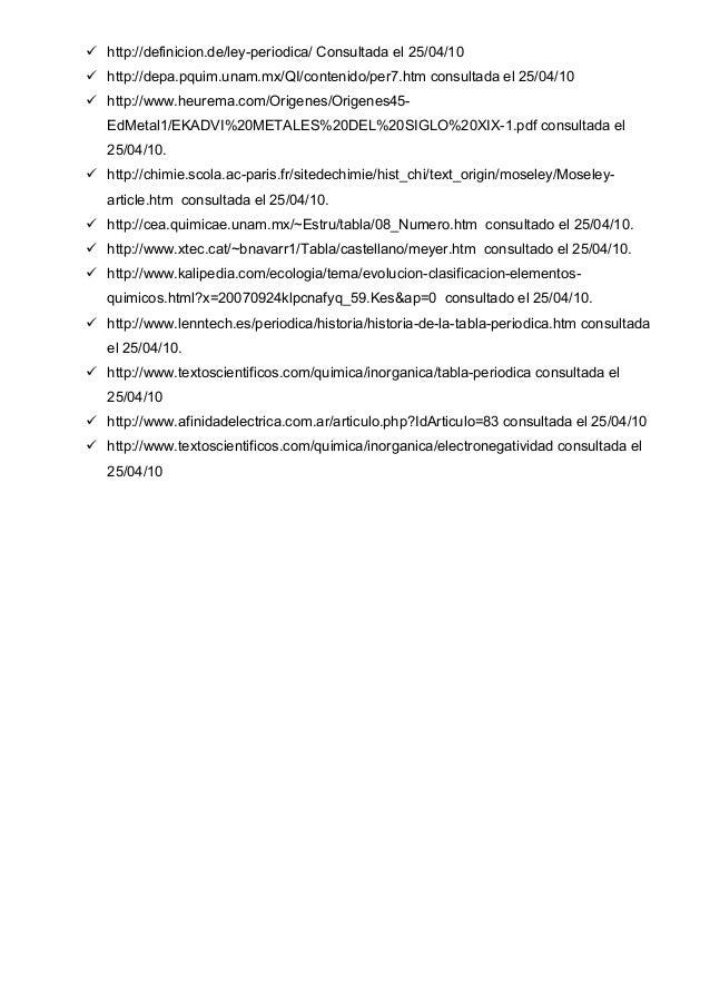 Propiedades peridicas y tabla peridica 7 urtaz Choice Image