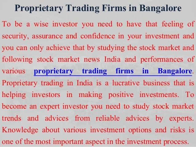 Binary options trading binary options with