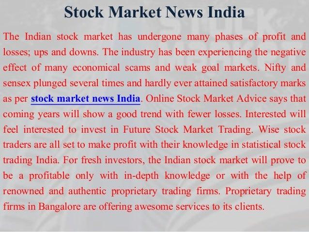 Option hedging strategies ppt