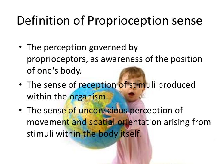 a description of the extrasensory perception It has already been explained, but mainstream science and armchair skeptics flat out refuse to accept the answer, no matter how much evidence piles up the answer is simple consciousness is not some mysterious thing that suddenly popped into existence as a result of brain chemistry, but rather it is a fundamental aspect.