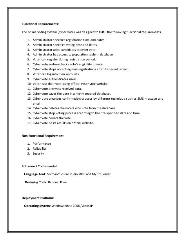 List of International Organization for Standardization standards