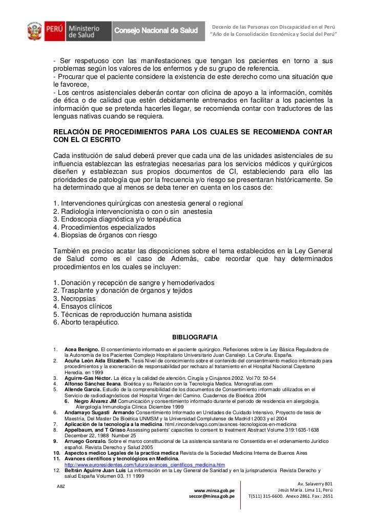 Excelente Plantilla De Formulario De Consentimiento De Salud Adorno ...