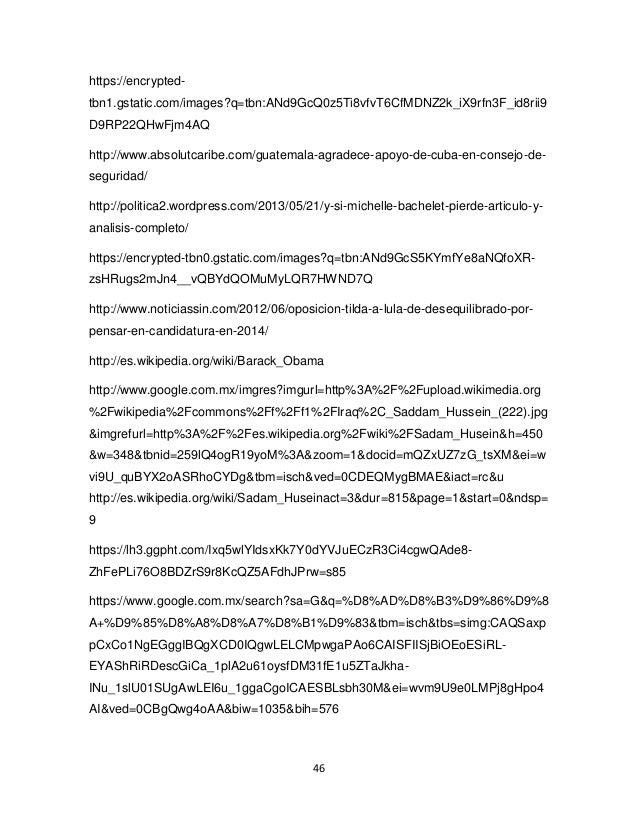46 https://encrypted- tbn1.gstatic.com/images?q=tbn:ANd9GcQ0z5Ti8vfvT6CfMDNZ2k_iX9rfn3F_id8rii9 D9RP22QHwFjm4AQ http://www...