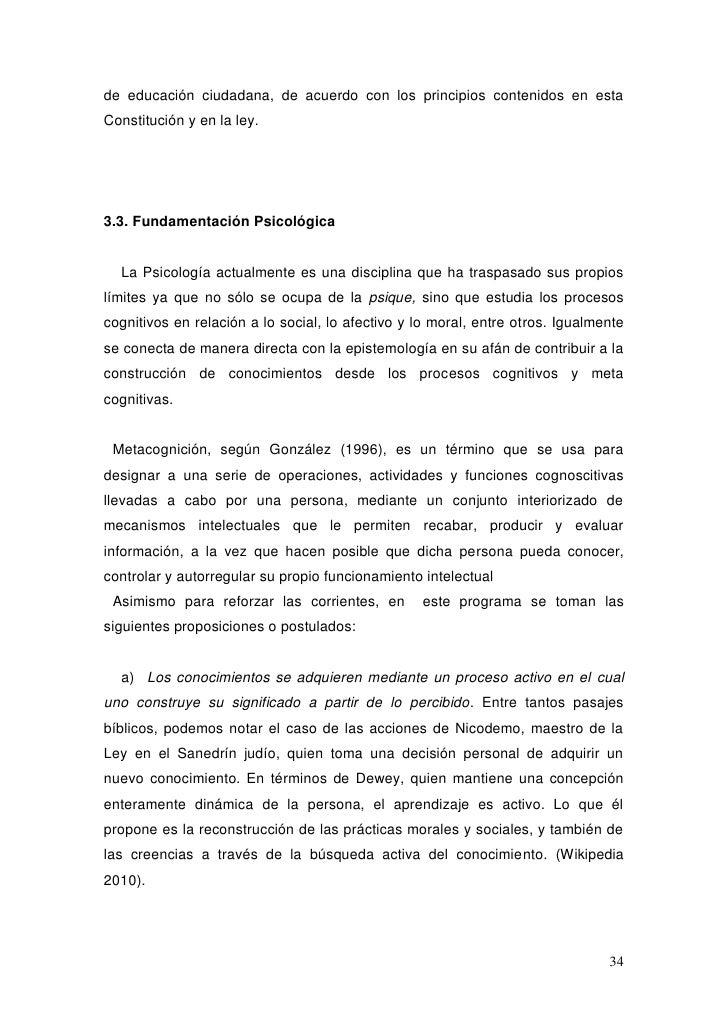 Carta De Recomendacion Cristiana Propuesta De La Iglesia