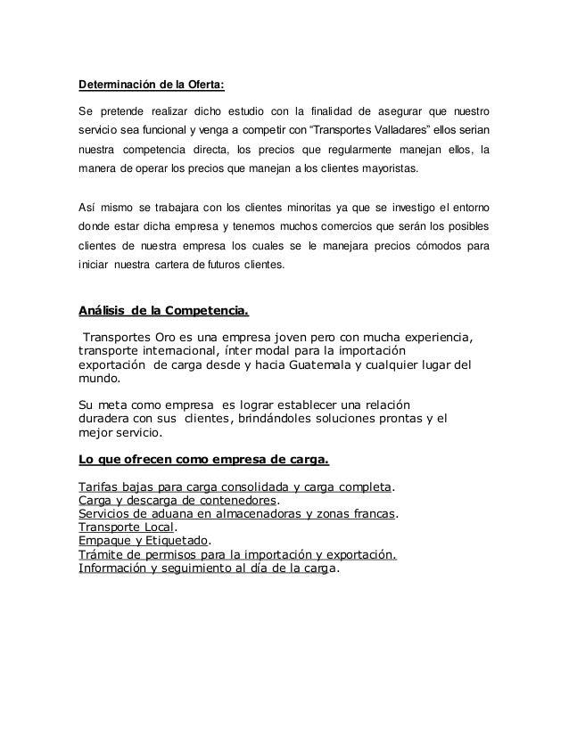 Magnífico Plantilla De Propuesta De Precios Adorno - Colección De ...