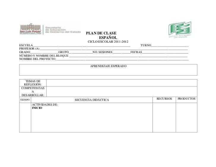 esp scheduler in mainframe pdf