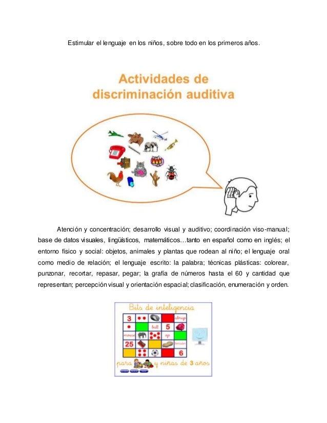 BIBLIOGRAFIA Data teca UNAD Recuperado de: http://datateca.unad.edu.co/contenidos/434202/2013_2/Contenido_en_Linea/lecci_6...