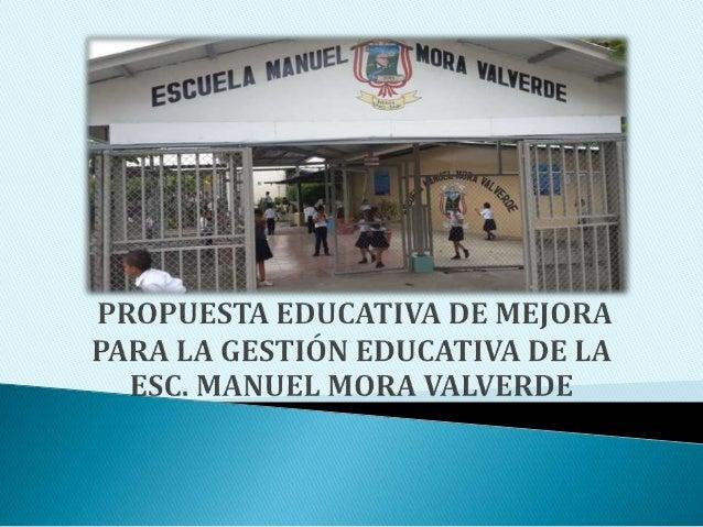 Estudiante UNED: Viviana Solano Hernández Céd: 0603170654