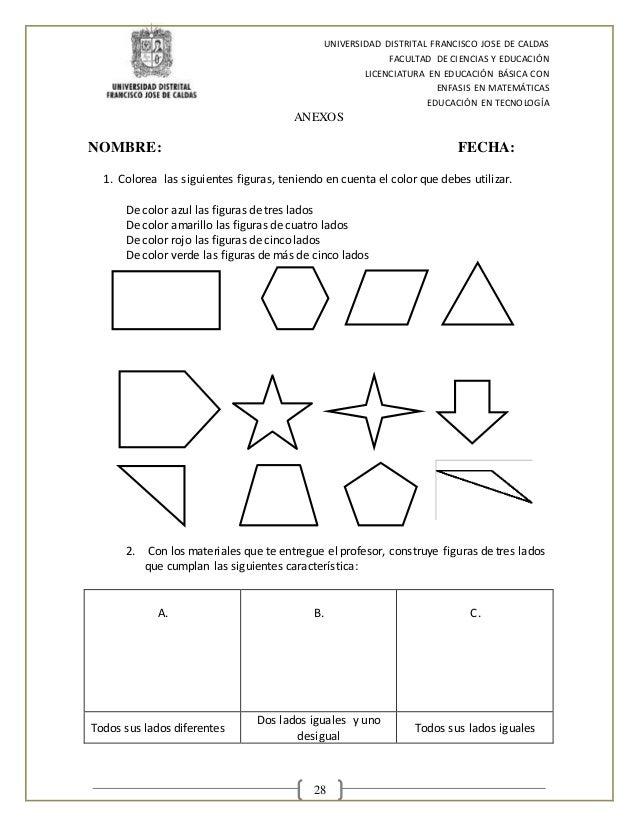 Lujo Triángulos Semejantes Hoja De Kuta Festooning - hojas de ...