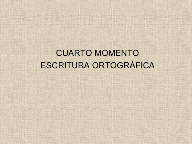 QU antes de A-O-U C • QUIERO • QUESO • CAMA • COPA • CUNA