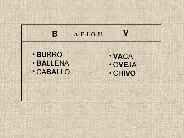 S C • SEMANA • SIEMPRE • CENAR • CIEGO E-I