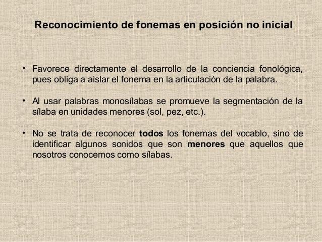 SEGUNDO MOMENTO: RELACIONES FONÉTICO – ORTOGRÁFICAS PRESENTACIÓN DE UNA FUENTE DE INFORMACIÓN PRIMARIA • Racional: porque ...