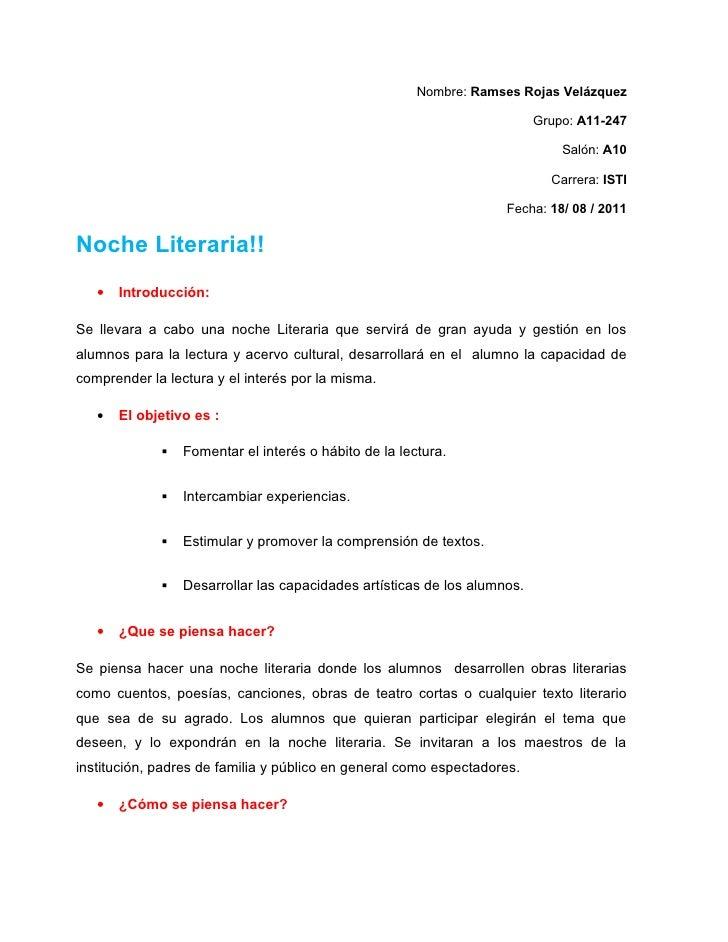 Nombre: Ramses Rojas Velázquez                                                                          Grupo: A11-247    ...