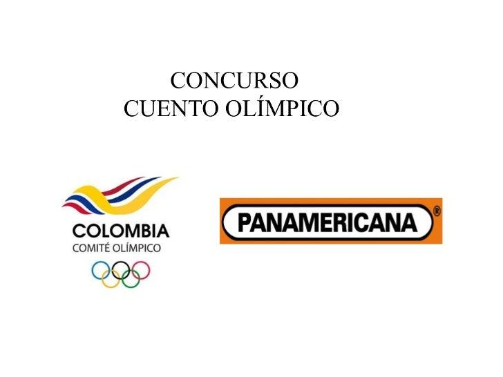 Por qué Panamericana?                                Se seleccionó aDentro del contexto del         PANAMERICANA porquemar...