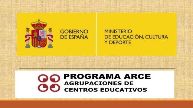 ACTUACIONESMEDIOAMBIENTALES EN UN   ENTORNO URBANO             V ENCUENTRO           COBISA (TOLEDO)          1 3 a l 1 7 ...