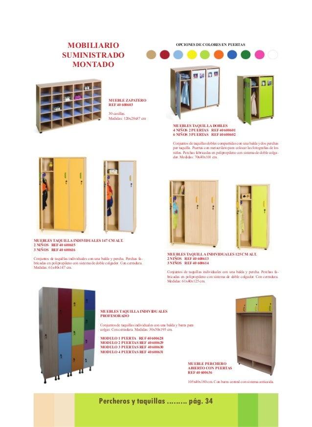 Asombroso Muebles Para Tortugas Mueble Guardería Colección de ...