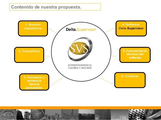 Propuesta v.01 Slide 2