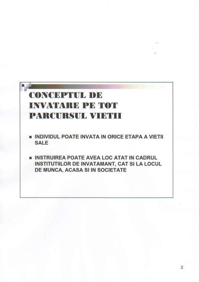 CONCBPTUI DD IIIIVATAND PB TOT PANCUNSUT VIDTII INDIVIDULPOATEINVATAINORICEETAPAA VIETII SALE INSTRUIREAPOATEAVEALOCATATIN...
