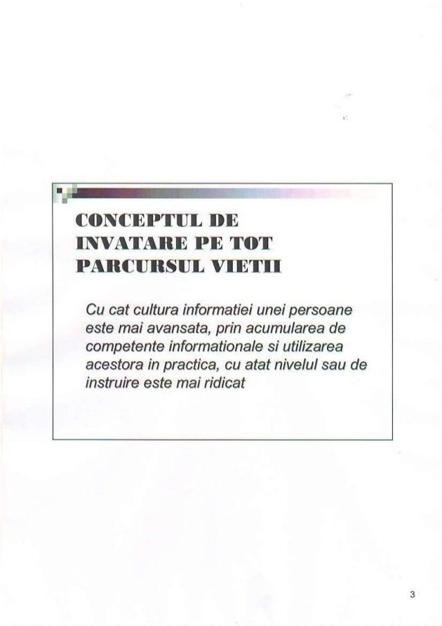 CONCDPTUL DE IITVATAND PN TOT PANCUNSUL VIDTII Cu catcufturainformatieiuneipersoane esfemaiavansat4prinacumulareade compet...