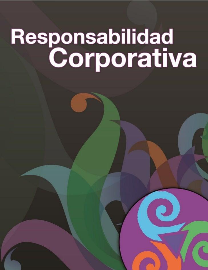 PrOrganiza 2012