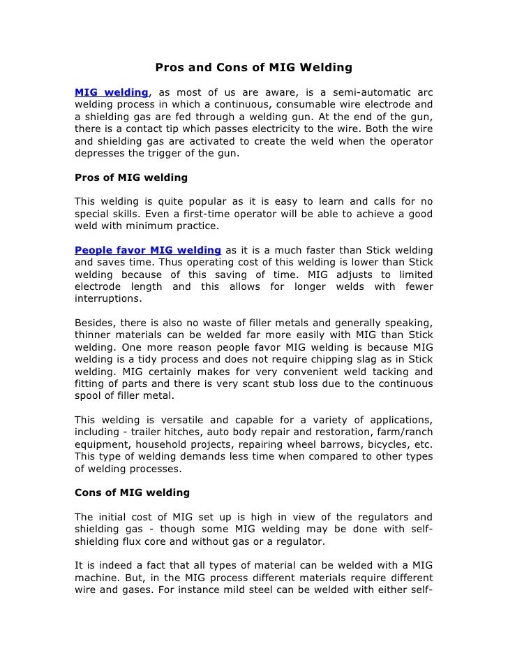 pros-and-cons-of-mig-welding-1-728.jpg?cb=1264753639