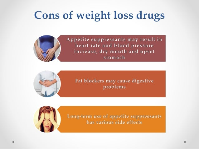 diabetics and weight loss pills