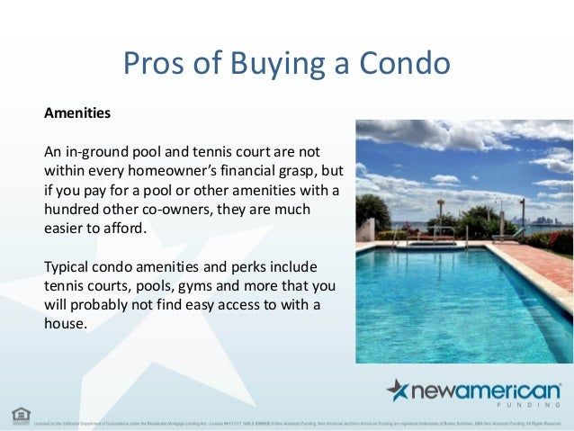 Pros And Cons Of A Pool Finest Inground Or Above Ground