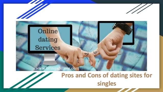 most popular dating site in nigeria