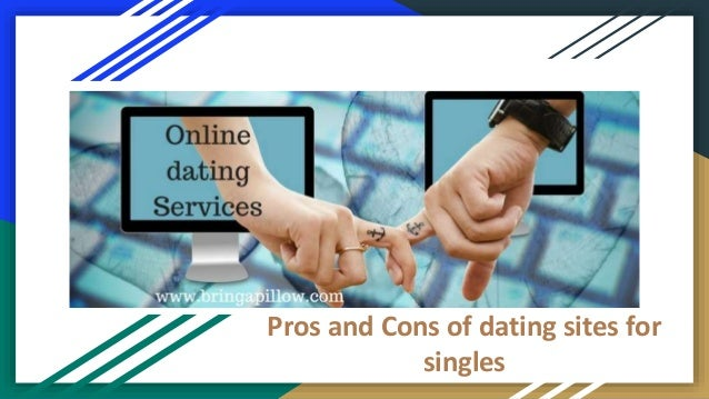 Dating online cons